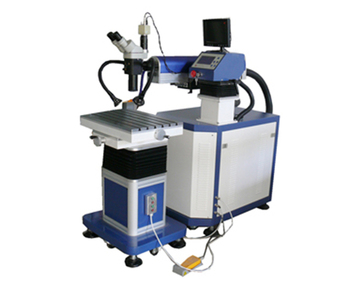 eyeglasses soldering optical glasses frames laser welding machine laser welder 4D automatic welding