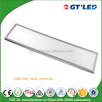 Ceiling Panel Light Diffuser | Taraba Home Review