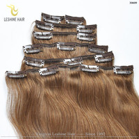100% Human Hair Popular Wholesale Hair Extension Nyc