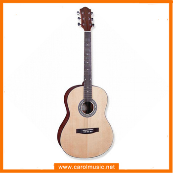 ag39h 39 39 39 cool shape cheap acoustic guitar buy acoustic guitar cheap acoustic guitar for sale. Black Bedroom Furniture Sets. Home Design Ideas