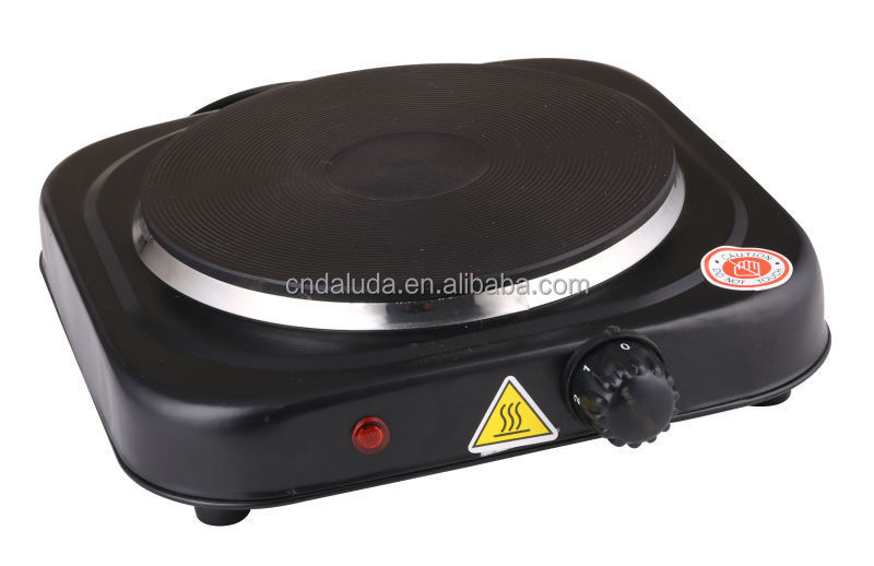 Dld 101 Portable Electric Hot Plate Made In China   Buy Hot Plate 946,12v Hot  Plate,Number Plate In Kerala Product On Alibaba.com