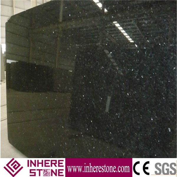 Black unpolished raw granite slabs wholesale