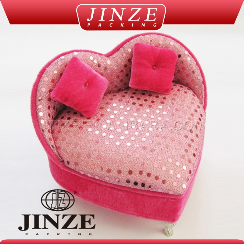 Valentineu0027s Day Gifts Wholesale, Valentineu0027s Day Gifts Wholesale Suppliers  And Manufacturers At Alibaba.com