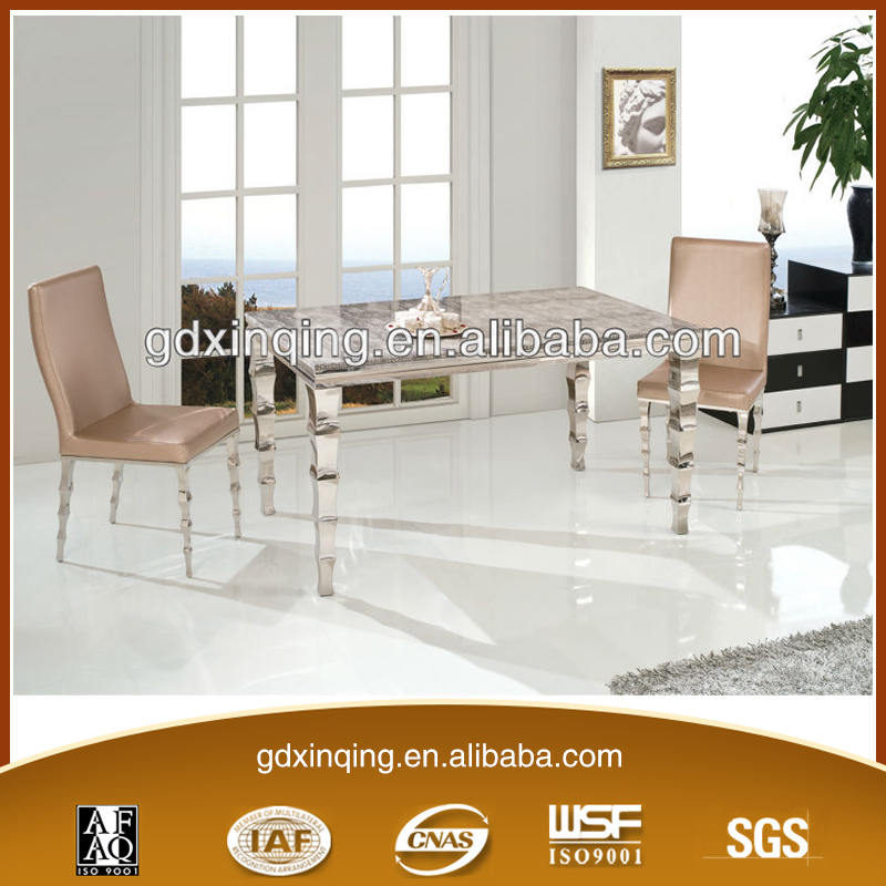 China Clean Dining Table, China Clean Dining Table Manufacturers And  Suppliers On Alibaba.com
