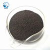 Brown Fused Alumina for Sand blasting Metal Parts