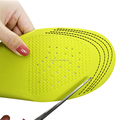 EVA orthotic foot cushion foot guard foot support EVA 0343