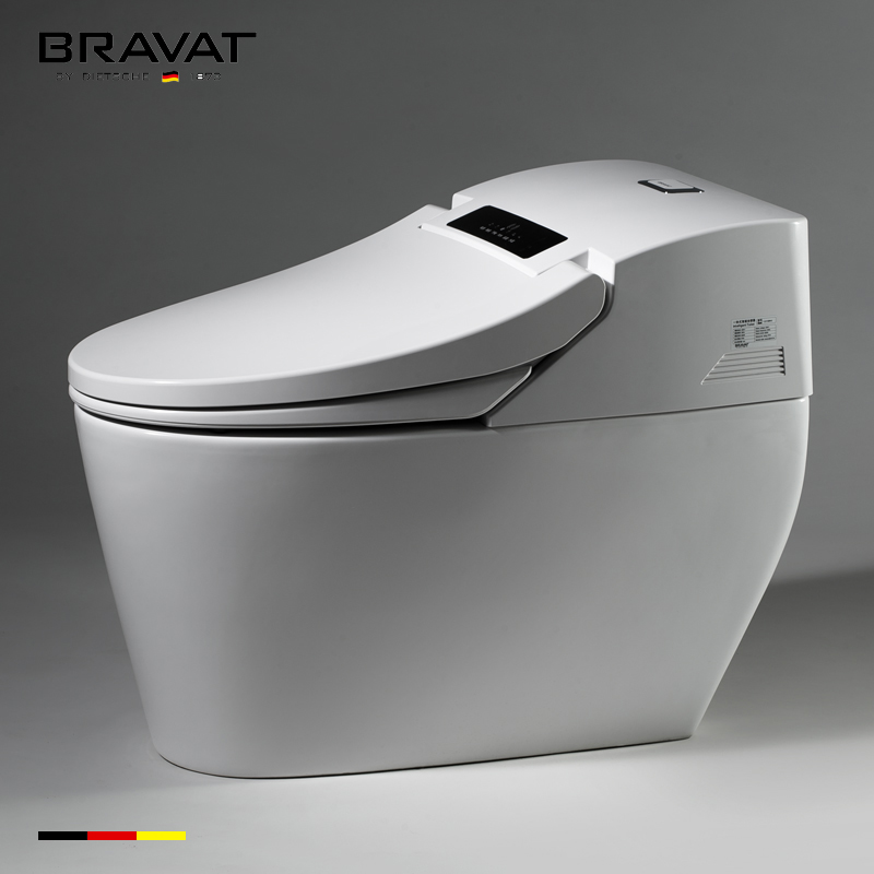 toilet bidet combination canada combo home depot suppliers manufacturers
