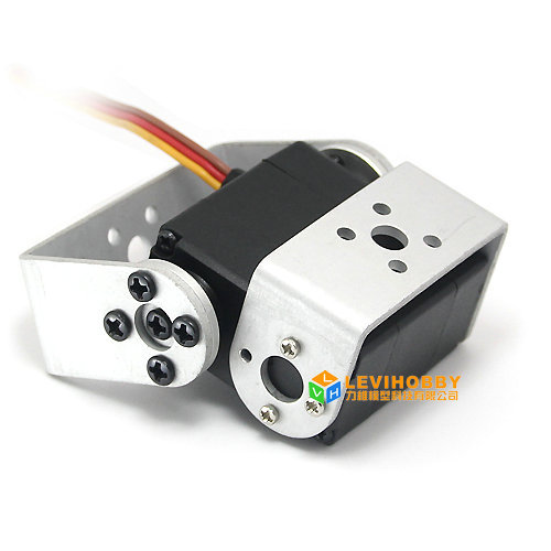 Levihobby Rs151m Servo Motor For Robot 180 Degree With