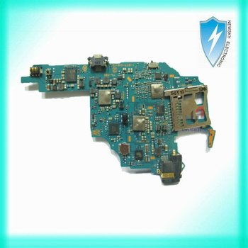For Psp 3000 Motherboard Mainboard