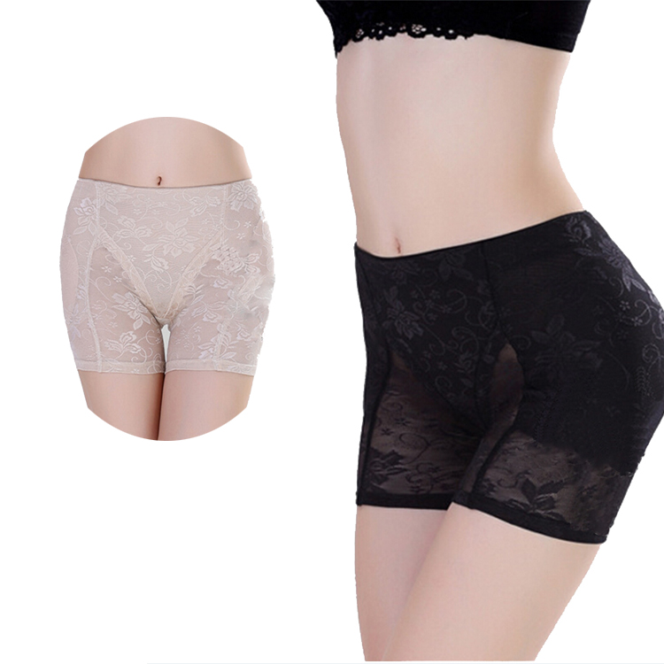 62ea01aebba0d Get Quotations · S M L Apricot BLACK 2015 new High Waist Women Slimming  Body Control Shaper
