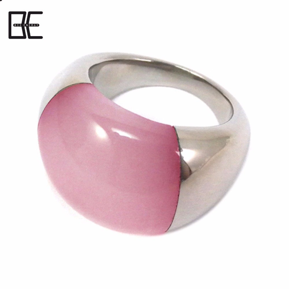 Titanium Ring Pink, Titanium Ring Pink Suppliers and Manufacturers ...