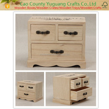 Wood Craft Mini Cabinet, Wood Craft Mini Cabinet Suppliers And  Manufacturers At Alibaba.com