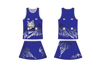 825686e17 Netball Skirt - Buy Netball Uniform Product on Alibaba.com