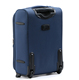SANPOINTS airport eminent luggage trolley verage suitcase from Shanghai Taqiao