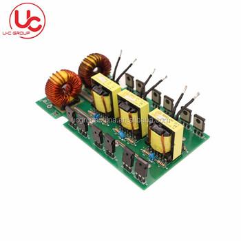 pcb small printed circuit board,pcb mass production manufacturer uspcb small printed circuit board, pcb mass production manufacturer us $0 1 5 piece