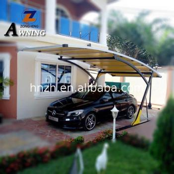 Best Selling Hot Chinese Products Retractable Awning 10x20 Canopy Roof Racks Digital Printed View Retractable Awning Zongheng Product Details From Henan Zongheng Imp Exp Co Ltd On Alibaba Com