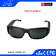 1080p full HD spy camera sunglasses video recording hidden camera