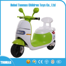 Chinese Motorcycle Sale electric battery powered motorcycle for kids