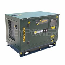 Factory Price 1kw-5KW Gasoline Protable Natural Small Natural Gas Generator