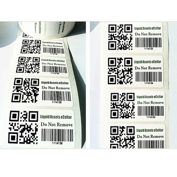 Cheap Price Custom A4 Paper Barcode Label/sticker Printed Paper Labels -  Buy High Quality Barcode Label,Sticker Paper Label Plain,Print Cricket Bat