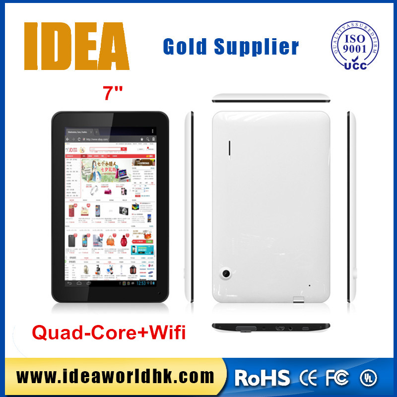 Android Tablet Without Sim Card,Download Chinese Android Tablet ...