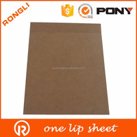 2016 apply to electronic field slip sheets pallets