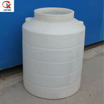 Rotomolding PE plastic water tank 200litre factory & Rotomolding Pe Plastic Water Tank 200litre Factory - Buy Plastic ...