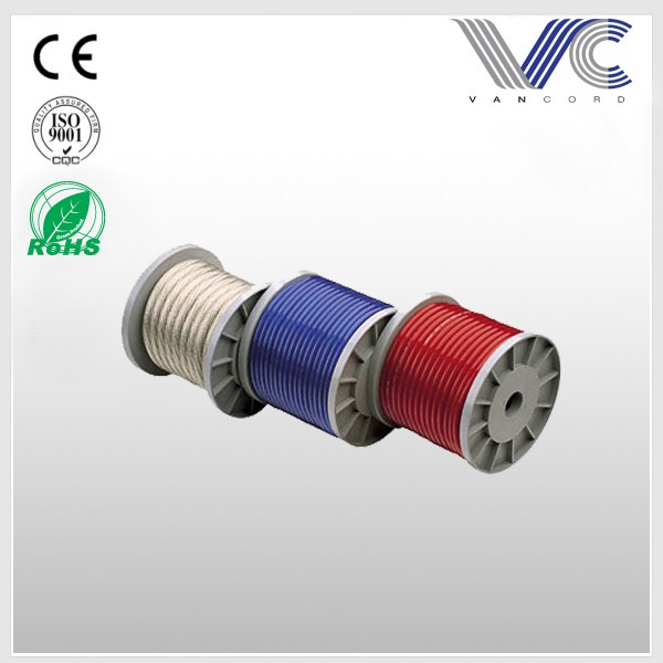 POWER CABLE3.jpg