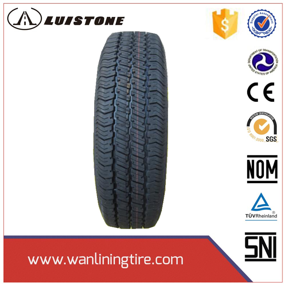 Factory price of car tires 205/50r15 in the best season