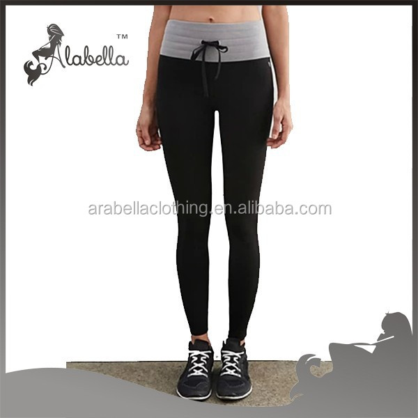 Yoga pants of yoga design trousers in wholesale