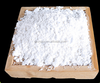 White industrial grade calcium carbonate powder CAS 471-34-1 for papermaking