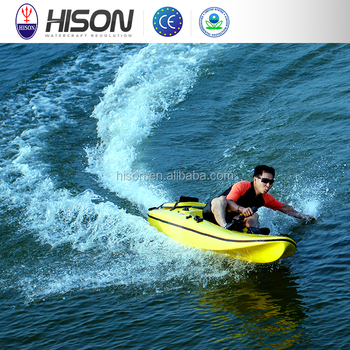 Hison manufacturing brand new solo sit in single canoe, View canoe, HISON  Product Details from Jiujiang Hison Motorboat Manufacturing Co , Ltd  on