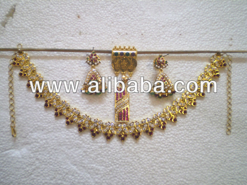Necles - Buy Short Stone Necles Product on Alibaba.com