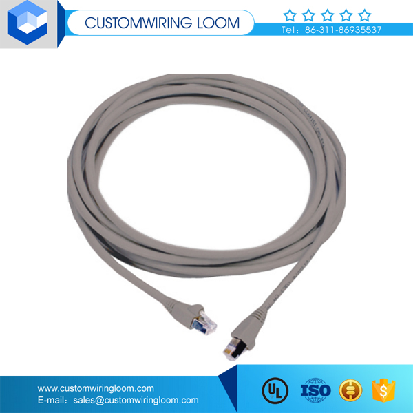 Belden Cat6 Stp Cable, Belden Cat6 Stp Cable Suppliers and ...