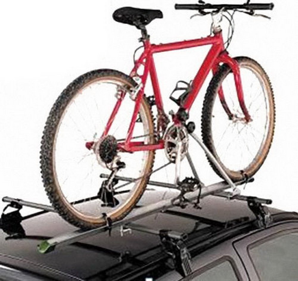 rack online racks category roof kullaberg proride carriers ls and accessories buy landscape bike shop thule