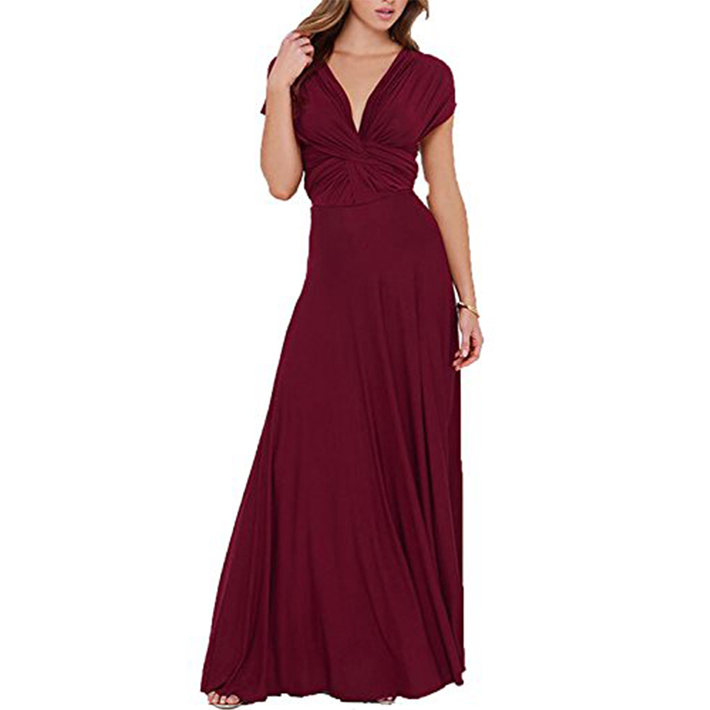 096a540dbff9d Yüksek Kaliteli Şarap Kırmızı Abiye Üreticilerinden ve Şarap Kırmızı Abiye  Alibaba.com'da yararlanın