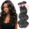 Yvonne Hair Wholesale Top Quality Brazilian Virgin Hair