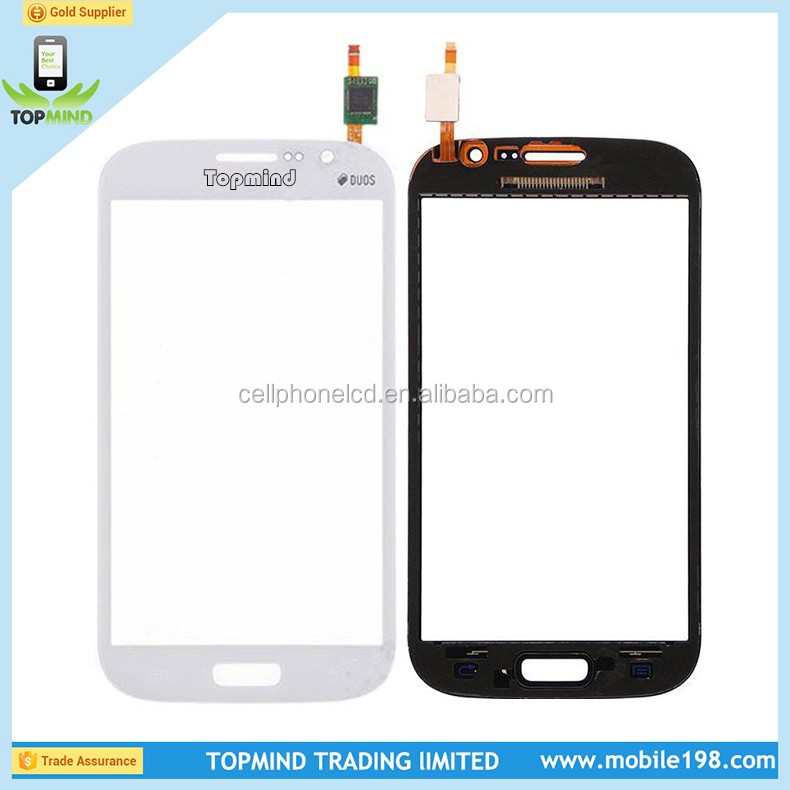 Digitizer Touch Screen for Samsung Galaxy Grand Neo Plus i9060i