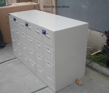 medical safety box chinese herbal medicine cabinets