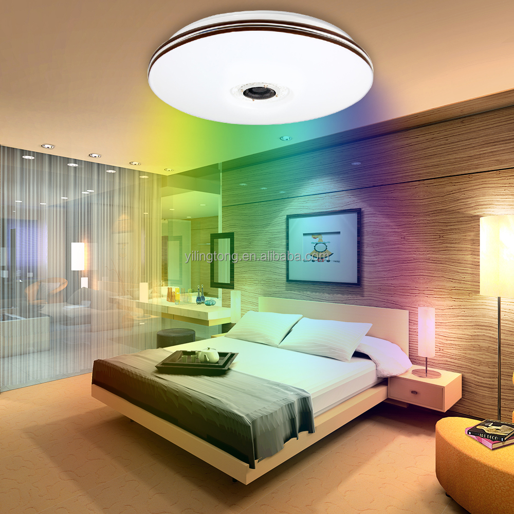 ceiling lights living room. Ceiling Light  Suppliers and Manufacturers at Alibaba com