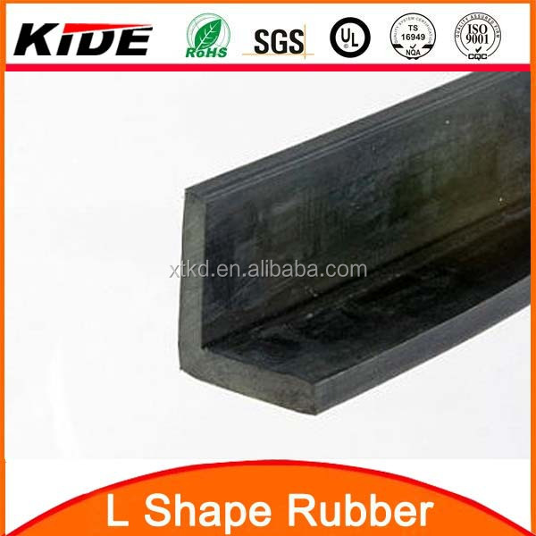 L Shaped Rubber Trim Seal Strip Buy L Shaped Rubber Seal