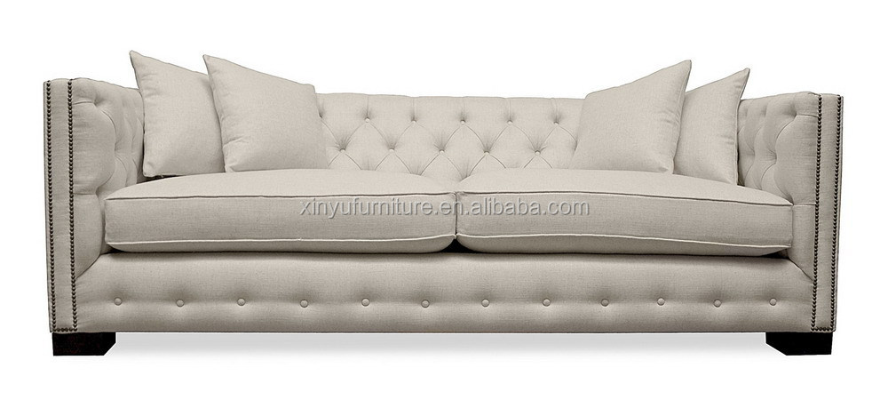 Schlafsofa design lounge  Modern New Design Fabric Corner Lounge Suites Model Sofa Xyn1715 ...