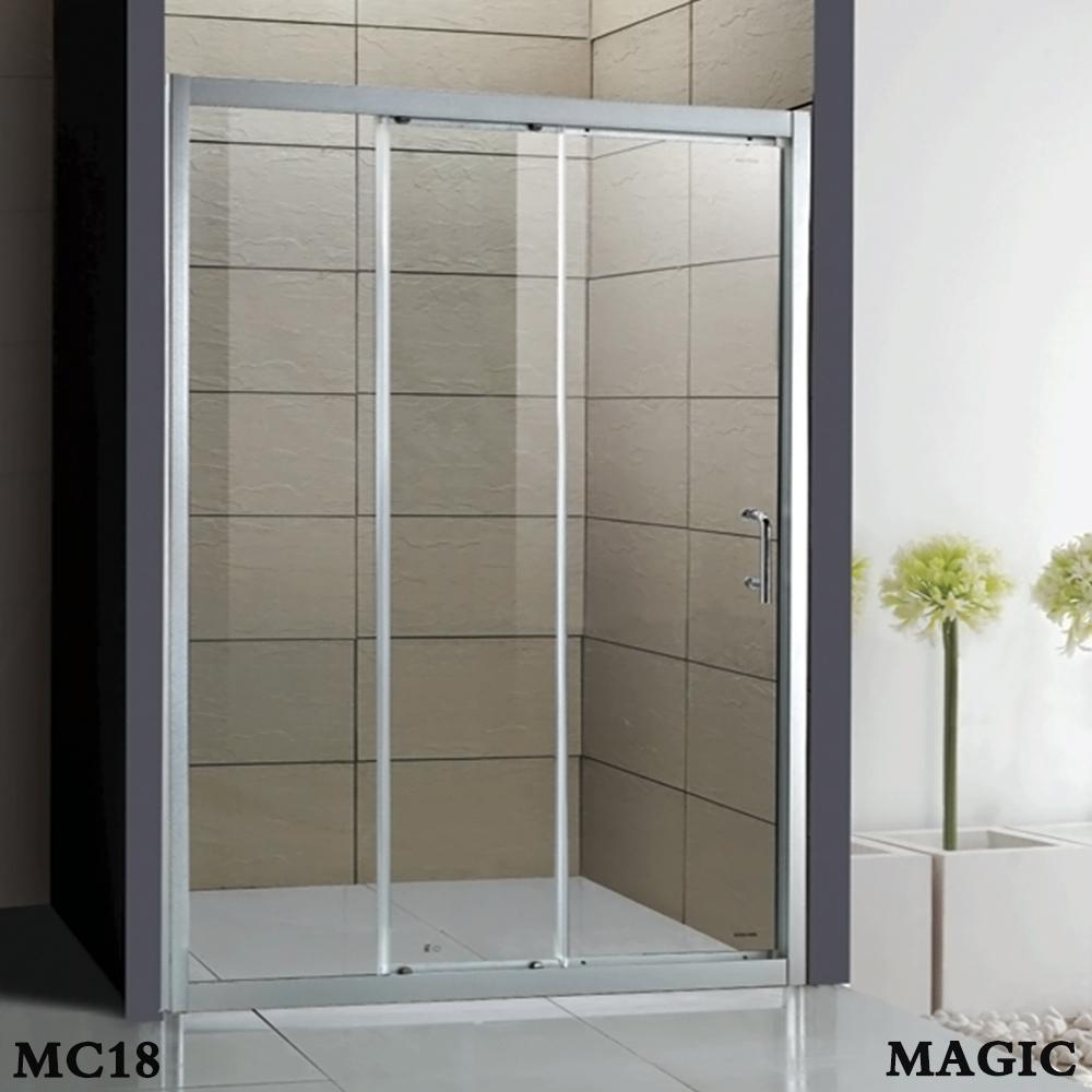 Venta al por mayor ruedas mamparas de ducha-Compre online los ...