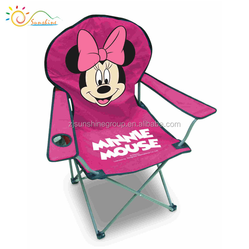 Outstanding Kid Frog Chairs Mini Fold Chair Us Leisure Chair Buy High Quality Us Leisure Chair Kids Egg Chair Kids Hand Chair Product On Alibaba Com Unemploymentrelief Wooden Chair Designs For Living Room Unemploymentrelieforg