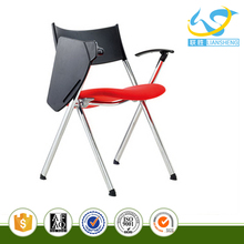 Cheap plastic chair light task chair durable folding chair