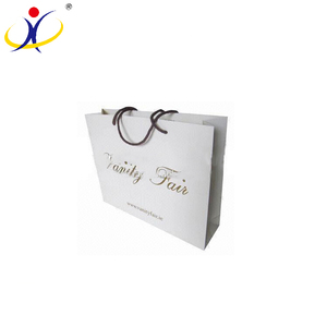 China Fashion Color Paper Shopping Bag Decorative Cheap Bulk Birthday Paper Bag Wholesale