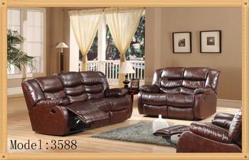 Modern philippines recliner sofa,foshan sofa, View decoro leather sofa  recliner foshan sofa, HAOWANJIA Product Details from Foshan Shunde  Longjiang ...