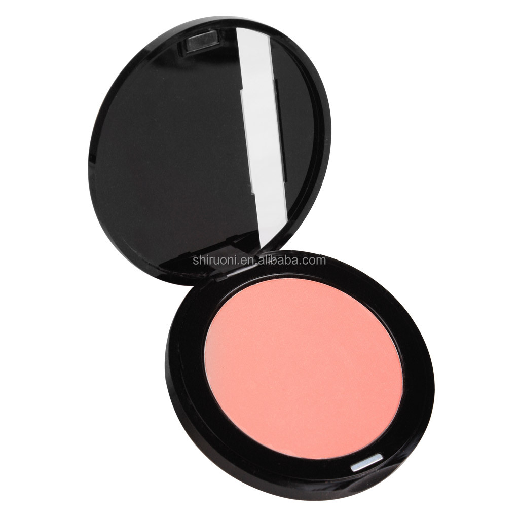 Best Face Whitening Cream Compact Foundation