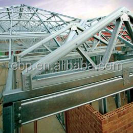 steel roof trusses for sale - Metal Roof Trusses