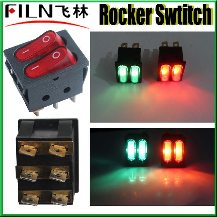 4 pin round rocker switch 4 pin round rocker switch suppliers and 4 pin round rocker switch 4 pin round rocker switch suppliers and manufacturers at alibaba com